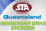 STA Membership Drive