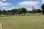 Benalla Bowls Club