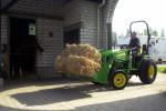 2520 compact tractor C.jpg