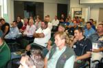 Meeting-28-May-1.jpg