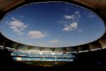 ICC Global Cricket Academy
