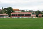 Alexandra Oval