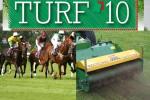 Turf10