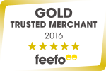 GOLD Trusted Merchant 2016 white landscape