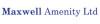 Maxwell Amenity Logo