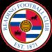 1024px Reading FC