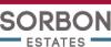 Sorbon Estates