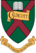 Caldicott School Crest 2016