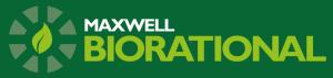 Maxwell Biorational Image
