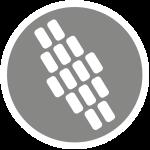Maxwell Aquastore Granules - Granular Icon
