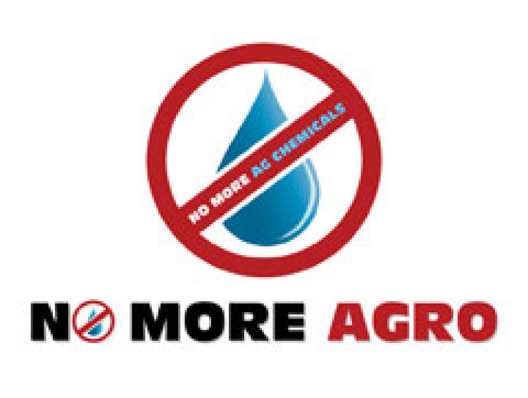 No More Agro - Campaign | Pitchcare Articles