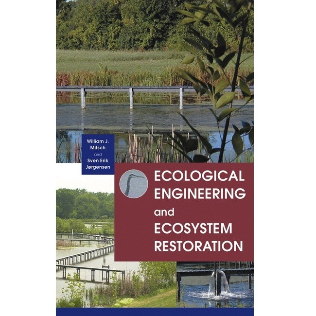 philosophy ecological restoration Ecological restoration is an inherently challenging endeavor not only is its underlying science still developing, but the concept itself raises complex questions about nature, culture, and the role of humans in the landscape.