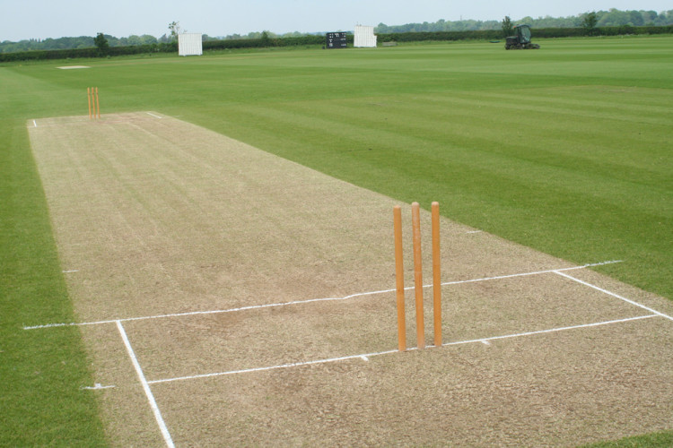 Wicket Prep Pitchcare