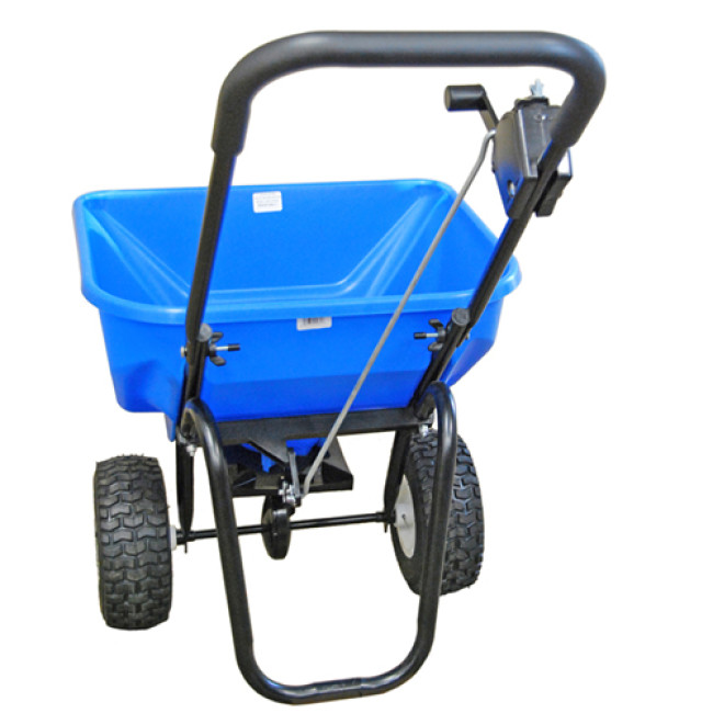 Earthway Ev-n-Spred 2040 Salt Spreader