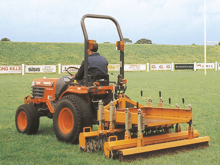 Quadraplay The Swiss Army Knife Pitchcare Articles