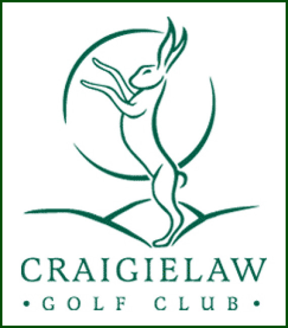 Image result for craigielaw golf club