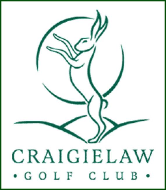 Image result for craigielaw golf club