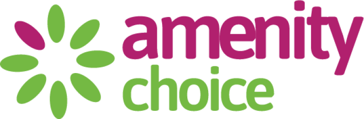 Amenity Choice Logo