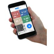 POGO Pro App