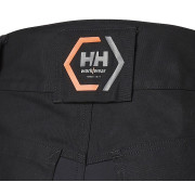 Helly Hansen Chelsea Evolution Service Trouser - available from Pitchcare.com