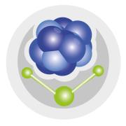 Chelate Molecule