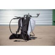 NL400 Knapsack Sprayer - Padded Straps