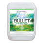 Maxwell Bullet Chelated Iron (7%)
