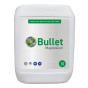 Bullet Magnesium (5%) 5L
