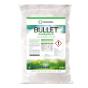 Maxwell Bullet Duragreen 4-0-10+10%Fe 20kg