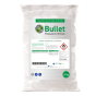 Bullet Potassium Nitrate 13-0-46 20 kg