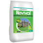 Maxwell Revival | Turf Rise Feed, Weed and Moss Killer 10-2-2 +3%CaO +8%Fe