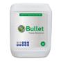 Bullet Trace Element Complete 5 L