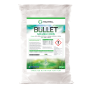 Maxwell Bullet Soluble Iron