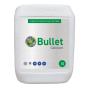 Bullet Calcium (11.20% Ca) 5L
