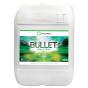 Maxwell Bullet Liquid Iron 6% Fe