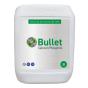 Bullet Calcium Phosphite