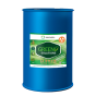 Green Solutions 12-3-9 <br>With Seaweed & Humic Acid