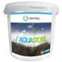 Maxwell Aquastore Root Dip