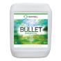 Maxwell Bullet Phosphite (37%)