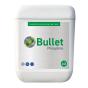 Bullet Phosphite (37%)