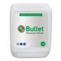 Bullet Potassium Silicate 5L