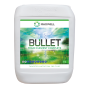 Maxwell Bullet TE Complete 5 L