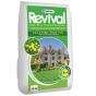 Maxwell Revival 8-4-4 +2.5MgO +6CaO +7Fe - Lawn, Weed, Feed and Moss Killer