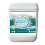 SeaAction Liquid Seaweed