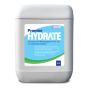 Premier Hydrate Wetting Agent 10L