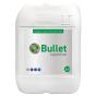 Bullet Liquid Iron 6% Fe