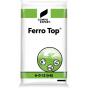 Ferro Top 6-0-12 (+6MgO + 8Fe)