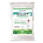 Maxwell Bullet Potassium Nitrate 13-0-46 20 kg