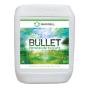 Maxwell Bullet Potassium (22%) Silicate (31%)  5L