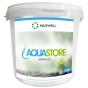 Maxwell Aquastore Water Storing Granules